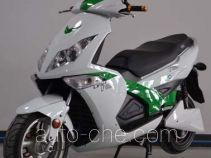 Lifan electric scooter (EV) LF1000DT