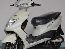 Electric scooter (EV) Lifan