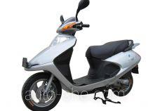 Lifan scooter LF100T-C