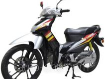 Lifan underbone motorcycle LF110-26B