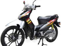 Underbone motorcycle Lifan