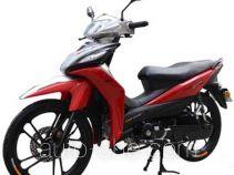 Lifan underbone motorcycle LF110-26C