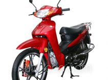 Lifan underbone motorcycle LF110-26J