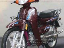 Lifan underbone motorcycle LF110-5T