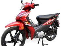 Lifan underbone motorcycle LF110-7D