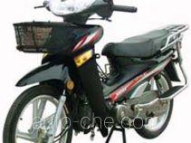 Lifan underbone motorcycle LF110-8T