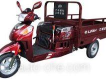 Lifan cargo moto three-wheeler LF110ZH-D
