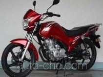 Lifan V  motorcycle LF125-2H