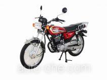 Lifan motorcycle LF125-5K