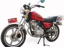 Lifan motorcycle LF125-7E