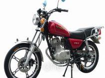 Lifan motorcycle LF125-7F