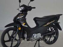 Lifan underbone motorcycle LF125-8D