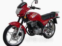 Lifan motorcycle LF125-9C