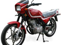 Lifan motorcycle LF125-9V