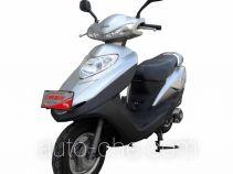 Lifan scooter LF125T-2G