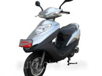 Lifan scooter LF125T-2H