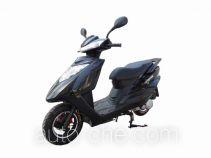 Lifan scooter LF125T-2K