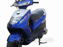 Lifan scooter LF125T-2V