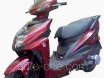 Scooter Lifan