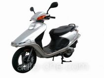 Lifan scooter LF125T-V