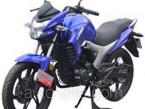 Lifan motorcycle LF150-10B