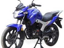 Lifan motorcycle LF150-10F