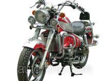 Lifan motorcycle LF150-14V