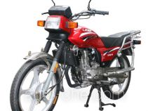 Lifan motorcycle LF150-17V