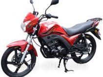 Lifan motorcycle LF150-2C
