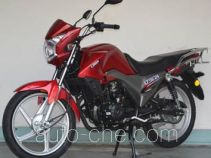 Lifan motorcycle LF150-2H