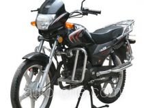 Lifan motorcycle LF150-3J