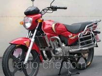 Lifan motorcycle LF150-3K