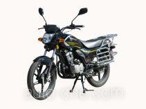 Lifan motorcycle LF150-5C
