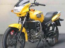 Lifan motorcycle LF150-9M