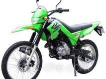 Lifan motorcycle LF150GY-3C