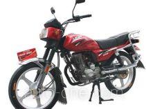 Lifan motorcycle LF175-3P
