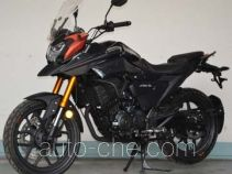Lifan motorcycle LF200-10L