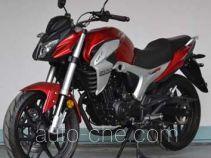 Lifan motorcycle LF200-10R