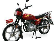Lifan motorcycle LF200-6P