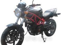 Lifan motorcycle LF250-19P