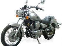 Lifan motorcycle LF250-P