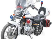 Lifan motorcycle LF250J