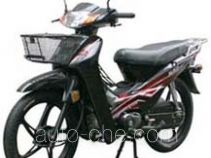 Lifan 50cc underbone motorcycle LF48Q-2T