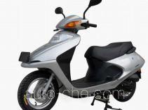 Lifan 50cc scooter LF48QT-P