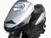 Lifan scooter LF80T-2G