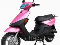 Lifan scooter LF80T-3