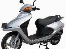 Lifan scooter LF80T-B
