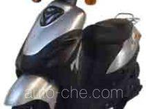 Linhai scooter LH100T-18