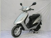Linhai scooter LH100T-5D manufactured by Linhai Corporation