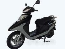 Linhai scooter LH110T-2